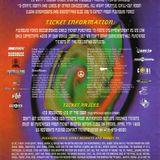 Mr. Nivoc @ Pleasure Force - Dreams In Goa (1995) - Side B