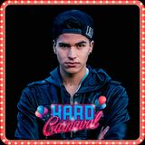 Hard Carnaval Set By SoundCritical
