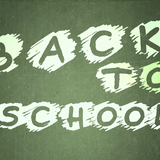 Back to School Series - Part 1 - Audio