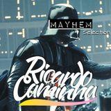 Mayhem Selection 5 (Star Wars)