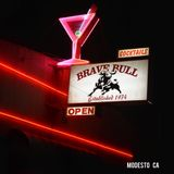 THE BRAVE BULL MEMORIAL DAY WEEKEND 2015 LIVE MIX BY DEEJAY RID