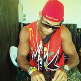 """Ecletic Jammin`Selections By Soulful João """"The Selector"""""""
