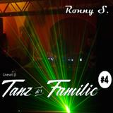 Ronny S. @ Tanz der Familie #4