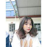 NST - Siêu Phẩm Bà Tân - ( ngáo ngành ) - Dành Cho Các Tín Đồ - made in Mạnh Deezay