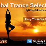 9Axis - Global Trance Selection094(11 02 2016)