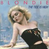 Retro Countdown: UK Top 40 for 22nd November 1980