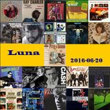 Luna 2016-06-20: Born between June 20 & 26 (W16.25)