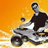 EDM Style