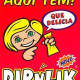 Dip N' Lik