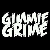 UkGrimeMix-Selection of some of the best Uk Grime tracks- Chip/Bugzy/Kano/Giggs/Stomzy/Kept&Konan