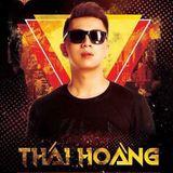 Nonstop - Nhạc Hưởng - Full Track Thái Hoàng Vol 2 - DJ Hữu Thuyết ( »BK-TEAM« )