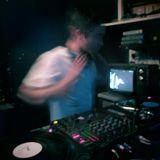 Kevlad Dubstep mix