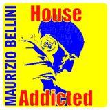SMILING SNAKES - 22.JUN.13 - MAURIZIO BELLINI DJ - ITALY