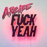 Closing Set @ Arcade 20-06-2015