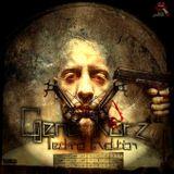 Gene Karz - dj set - Techno Evolution - 2013-8