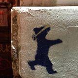 Lets Go Dancing - February 2015 [Footwork/Jungle]