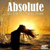 DJ Absolute - United Kingdom Of Trance Episode 009 (2012-07-03)