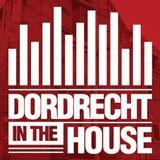 ♫ Philogresz @ Dordrecht in the House (week 46 / 14-11-2014)