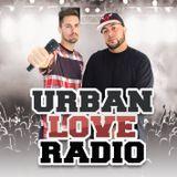 Urban Love Radio Relaunch Jan 11th