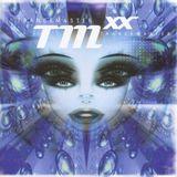Trancemaster 20 Megamix (CD3) 1999