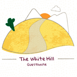 The White hill Lounge #1