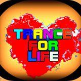 AC-I LOVE TRANCE.EP.103.(Uplif.Prog.Classics)