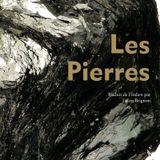 Lecture des Pierres