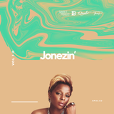 Jonezin' Vol. 1