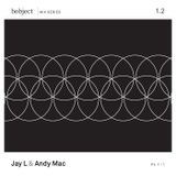 bobject 1.2 | Jay L & Andy Mac
