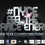 Allen & Envy (Producer Set) @ NYCE 2015