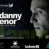 Danny Tenor@Golden Wings Mayo 2012 (InnerVisions Radio UK)