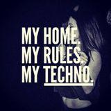 djstone my home my rules my techno :))