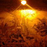 Rebel Up Nightshop #33: Izem, Kondi Band, Abdou El Omari, Aya Records, Arabic Synths & Kafundó Vol4