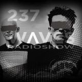 WAVES #237 (EN) - NEON ELECTRONICS INTERVIEW by BLACKMARQUIS - 19/5/19