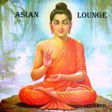 Asian Lounge Vol.1