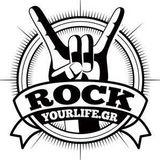 Rockyourlife 18-4-2015