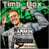 Timb_Box_Armin_Van_Buuren_mixed_by_Mehdiy_