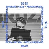 Masala S2E4 [Music by NTREK, BadBadNotGood, FlyLo, Collective Conscience, Mick Jenkins, Glenn Astro]