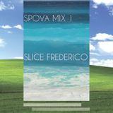 Spova Mix 1
