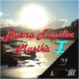 Buena Familia Musika 1