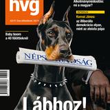 Affaire Népszabadság - La presse d'opposition sous pression