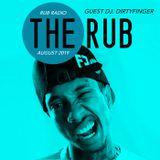 Rub Radio (August 2019)
