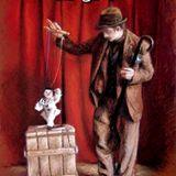 #783 Las Marionetas