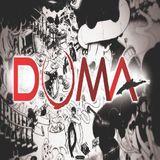 Goran Tech 20.03.2014 @ Doma - Positive Pre-Party