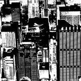 DJ Fran Rocha - B-Day In Concrete Jungle