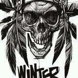 Stefan ZMK @ Winter Conspiracy Prague 2017 [hardcore|tekno|mentalcore|industrial]