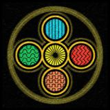 Jideh High Elements LIVE DUBMIX on ARTIKALVIBES 03-2016