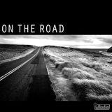On The Road - Uradio, puntata 3x08 25/11/2012