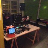 Rewind [DJ-SET] //  Stu & Ed Function [LIVE]