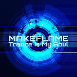 Trance Is My Soul Vol. 6
